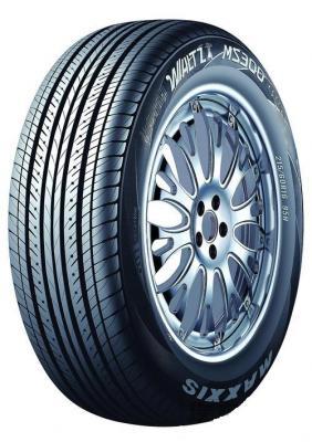 MS300 Waltz Tires