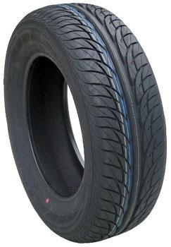 SP-5 Surpax Tires