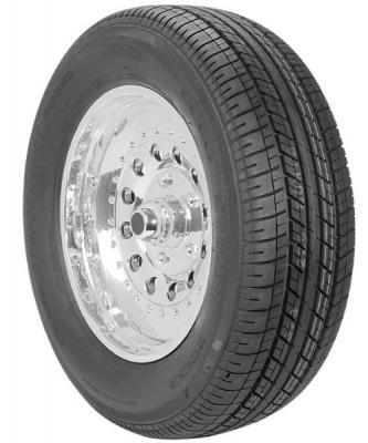 Metric Tires