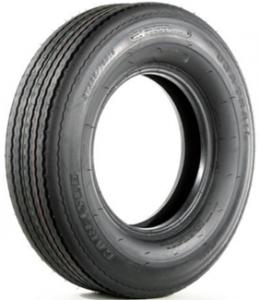 Sure Trail LT Tires