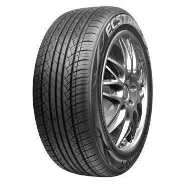 KU28 Tires