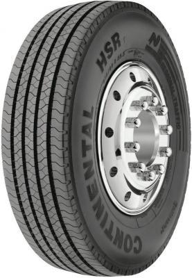 HSR1 Tires
