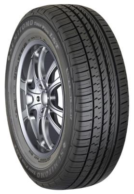 Tour Plus LST Tires
