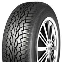 SW-7 Tires