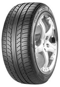 P Zero Rosso Direzionale Tires