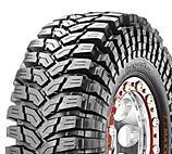 M8060 Trepador Comp Bias Tires