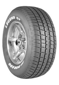 Eldorado Tires In Topsham And Brunswick Me Lee S Tire Service